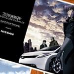 世界に誇る日本アニメ産業問題のまとめ