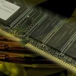 HDDとメモリの追加、交換とOSのインストール