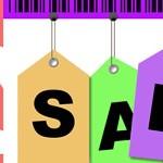 『二重価格をうまく使って販売促進』のはずが景品表示法に抵触!!