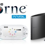 PlayStation Vita / torne PS Vita から ( WiFi 経由で ) nasne が認識できない問題の対処法