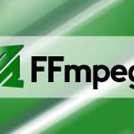ffmpeg を Homebrew からインストール。動画から静止画を1枚書き出す。