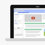 Google Sites のドメイン移行 / Google Apps リプレイス時に使える移行方法