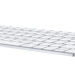 Apple Magic Keyboard の Fn キーが効かない