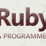 Ruby で html の meta 情報を抽出するツールを作ってみる:2回目