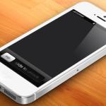 iMessage の「着信に使用するメールアドレス/電話番号」から電話番号を追加できない